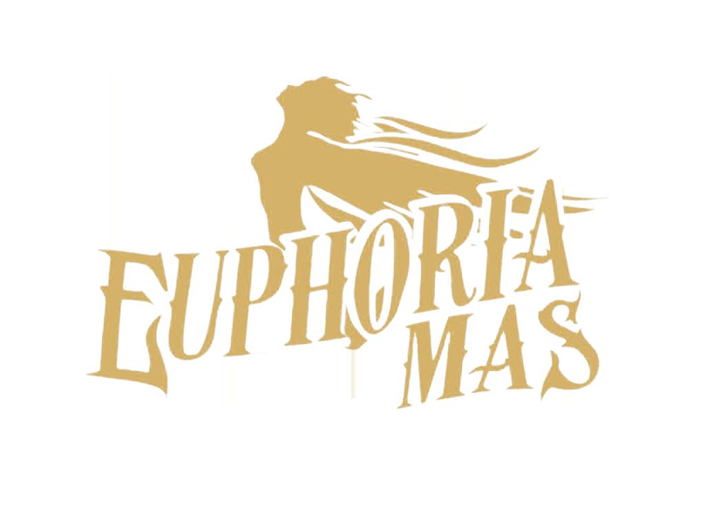 Euphoriama