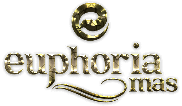 Euphoria Mas: Rebirth